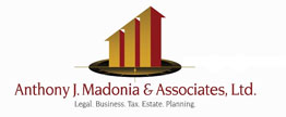 Anthony J. Madonia & Associates, Ltd