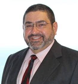 Tony Madonia