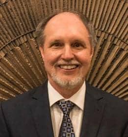 Mike Golojuch