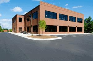 tax saving building