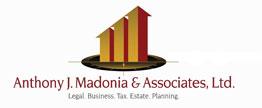 Anthony J. Madonia & Associates, Ltd