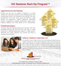 365 Program