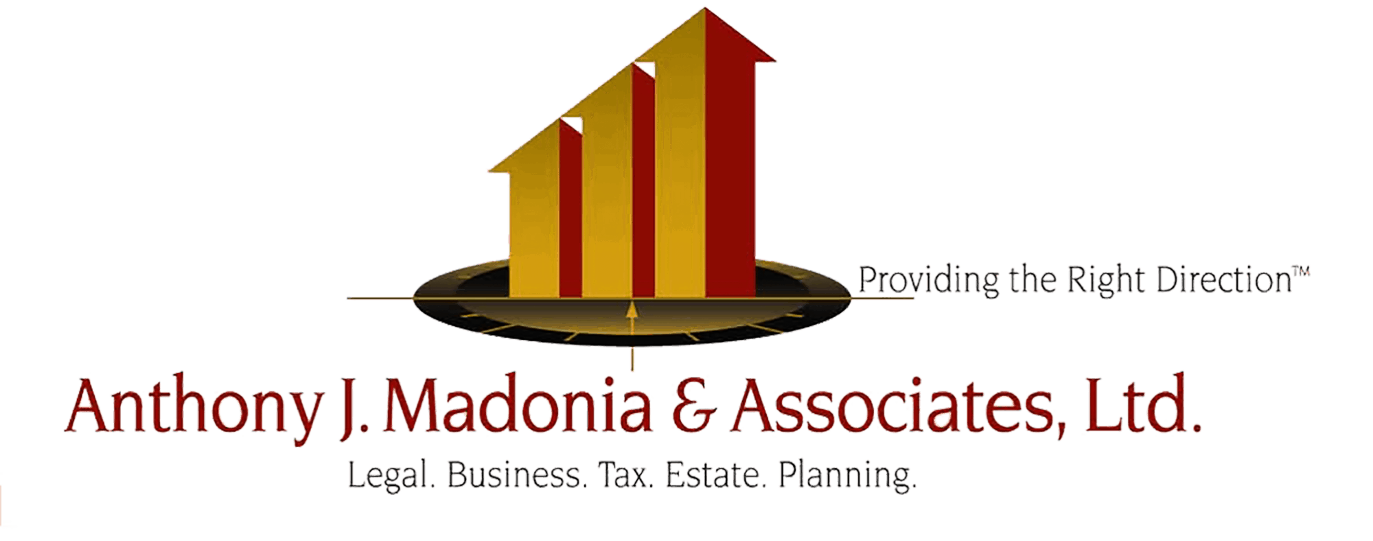 Anthony J. Madonia & Associates, Ltd.