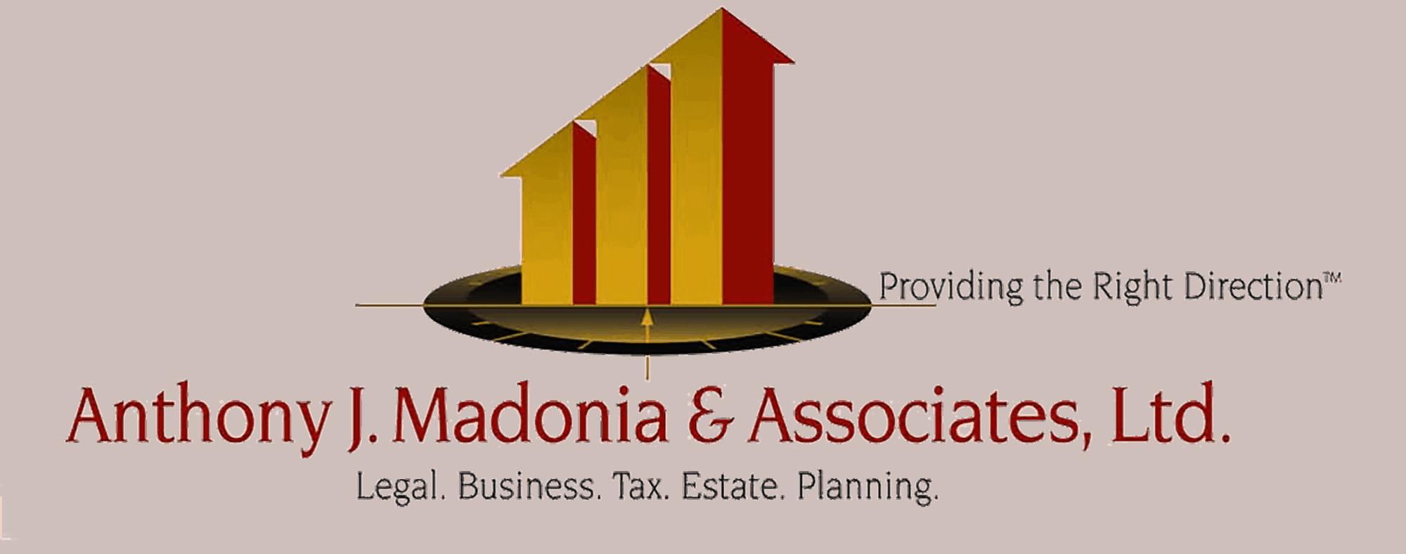 Anthony J. Madonia & Associates, Ltd.