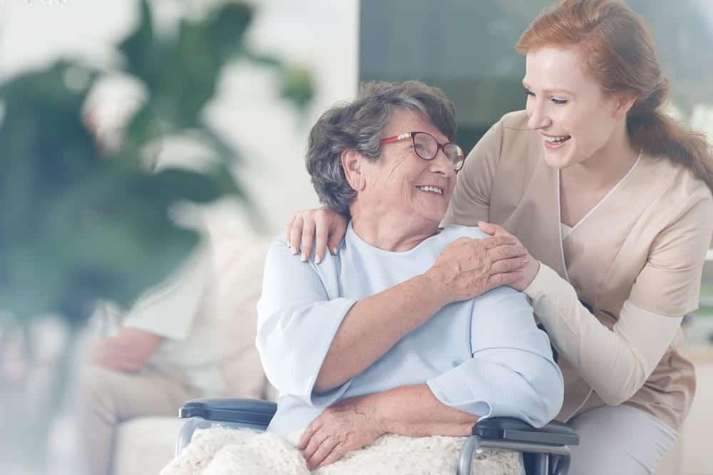 understanding elder law